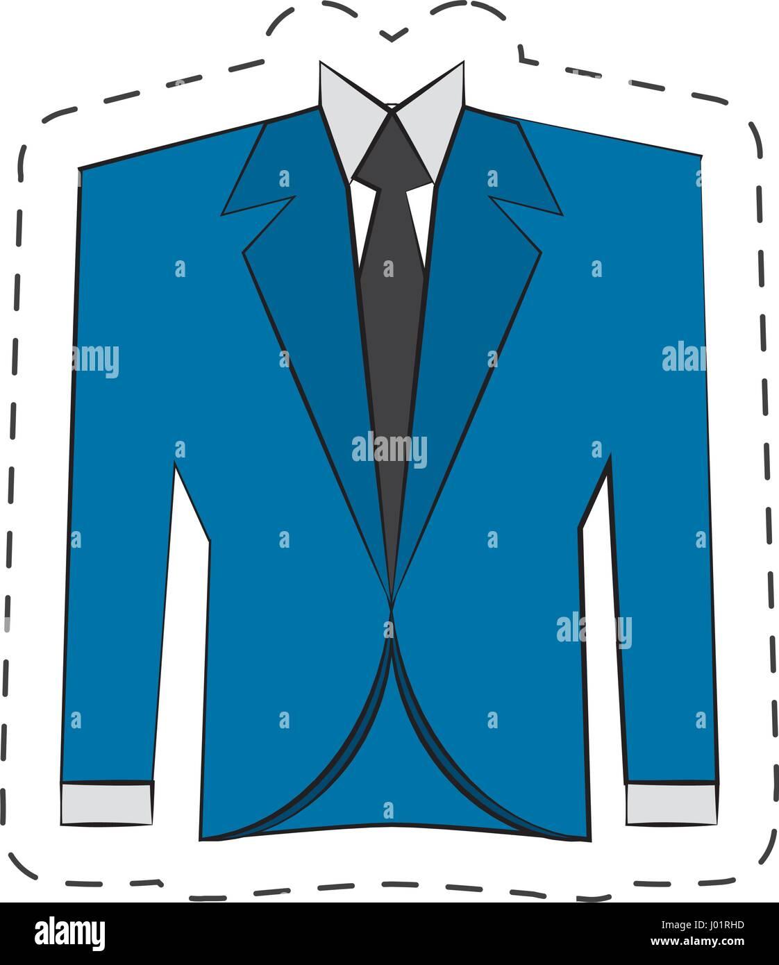 Suit Jacket Buttons Stock Photos & Suit Jacket Buttons Stock Images ...