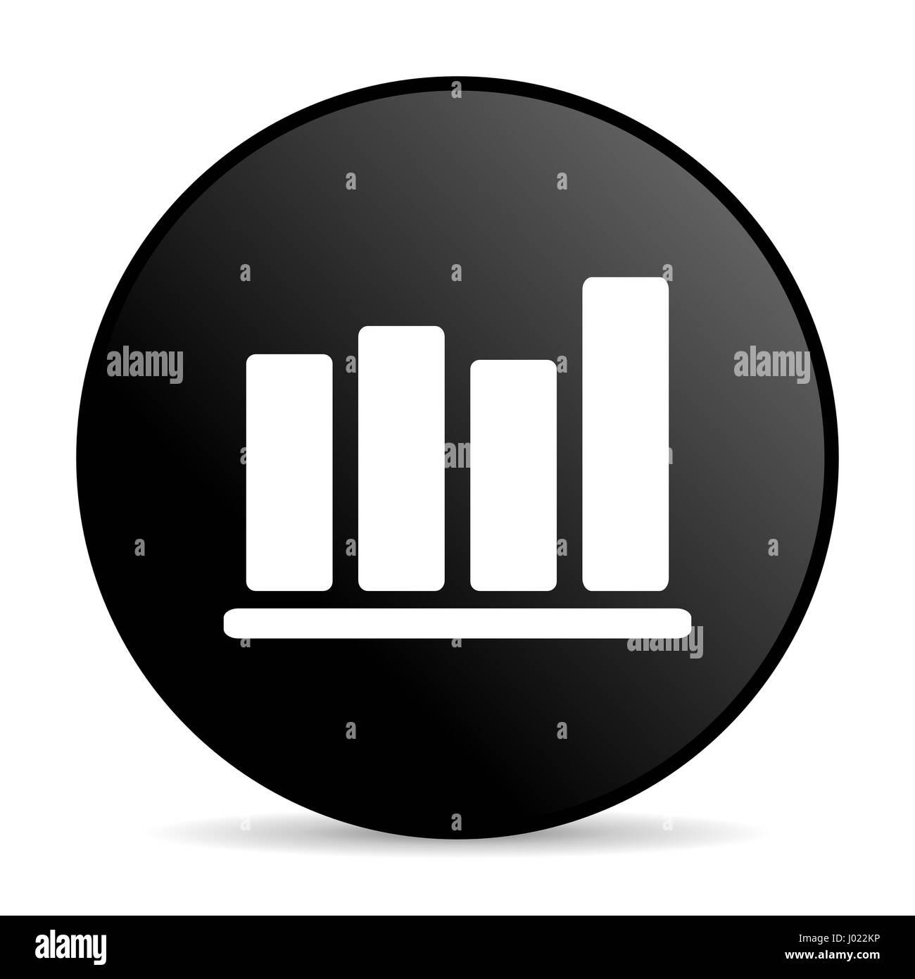 bar chart black and white stock photos images alamy rh alamy com