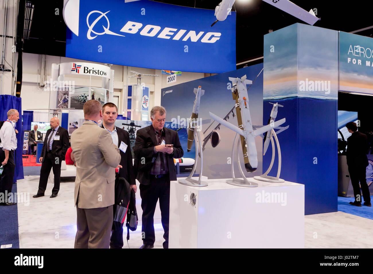 Expo Exhibition Stands Washington Dc : Arms expo stock photos arms expo stock images alamy
