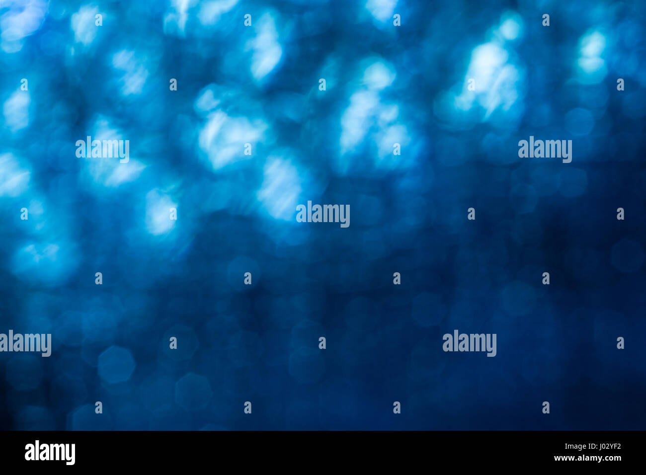 Abstract Blue Background For Website Wallpaper Alien