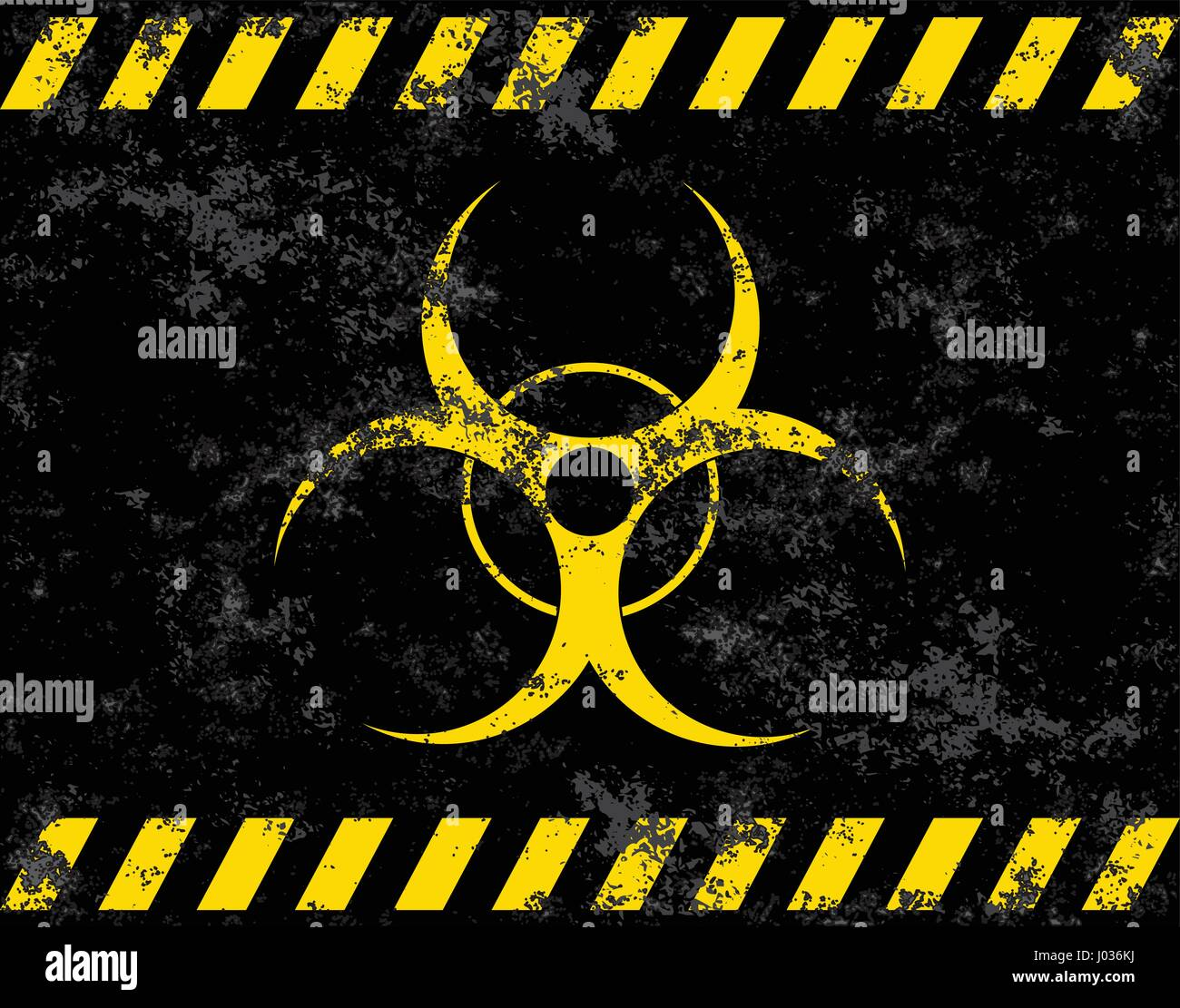 Biohazard symbol virus infection bacteria contagion toxic biohazard symbol virus infection bacteria contagion toxic waste quarantine contamination epidemic concepts stylized grunge flag or background biocorpaavc Image collections
