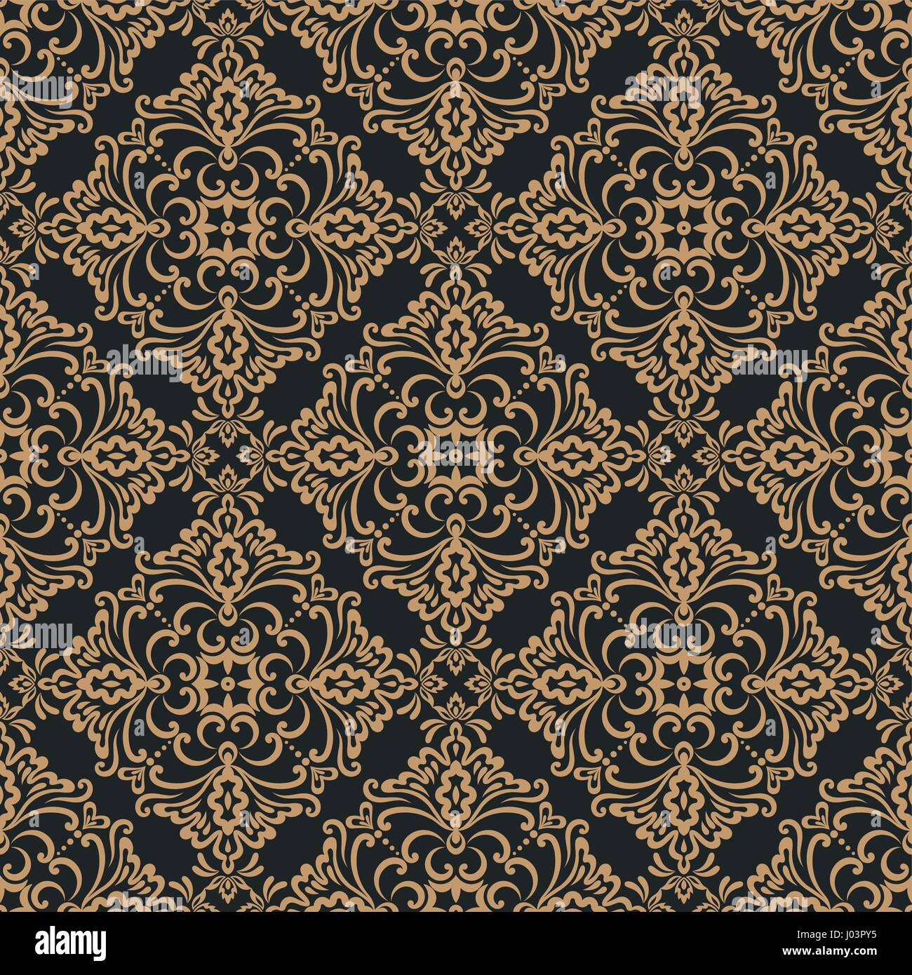 Luxury Elegant Texture Of Baroque Style Pattern Can Be Used As A Background Wallpaper Wrapper Page Fill Element Ornat