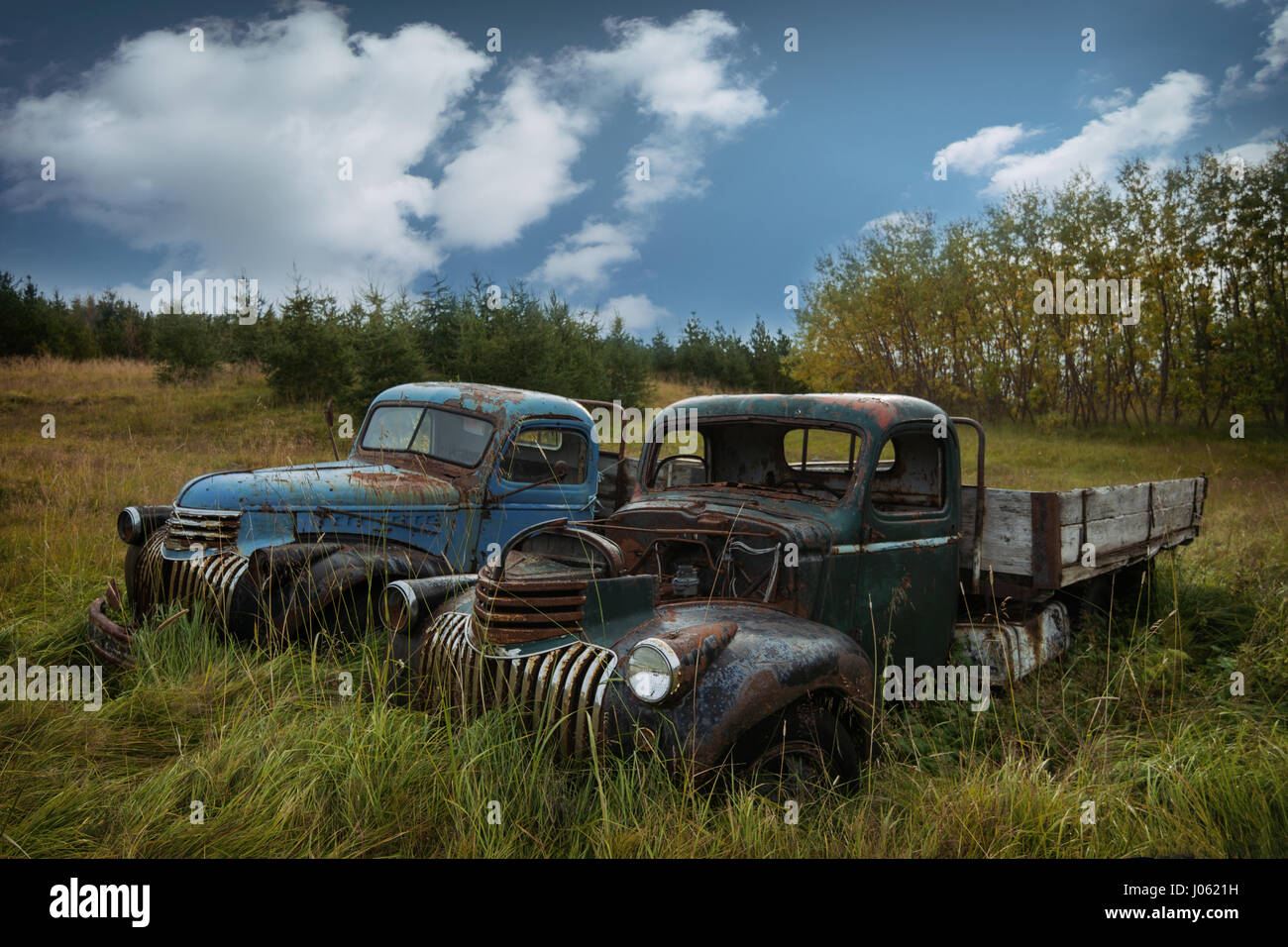 Europe: 1941 chevrolet 1.5 tonne. FEAST yours eyes on Europe\'s most ...