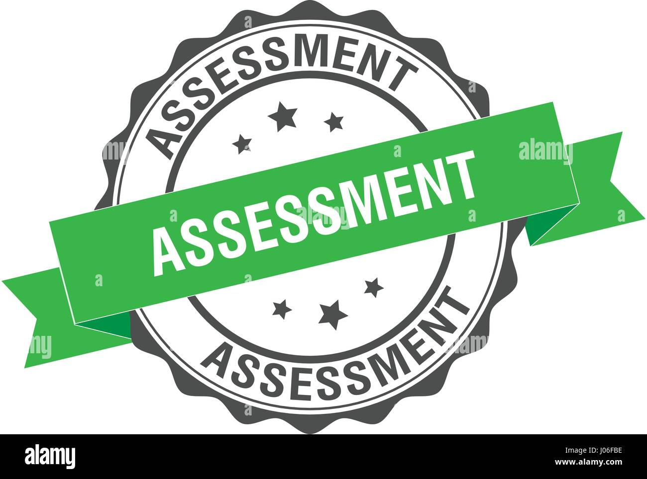Assessment Vector Vectors High Resolution Stock Photography And Images Alamy Download free images about assessment from illuetac's library of over 950,000 free vectors, cliparts and illustrations. https www alamy com stock photo assessment stamp illustration 137826738 html