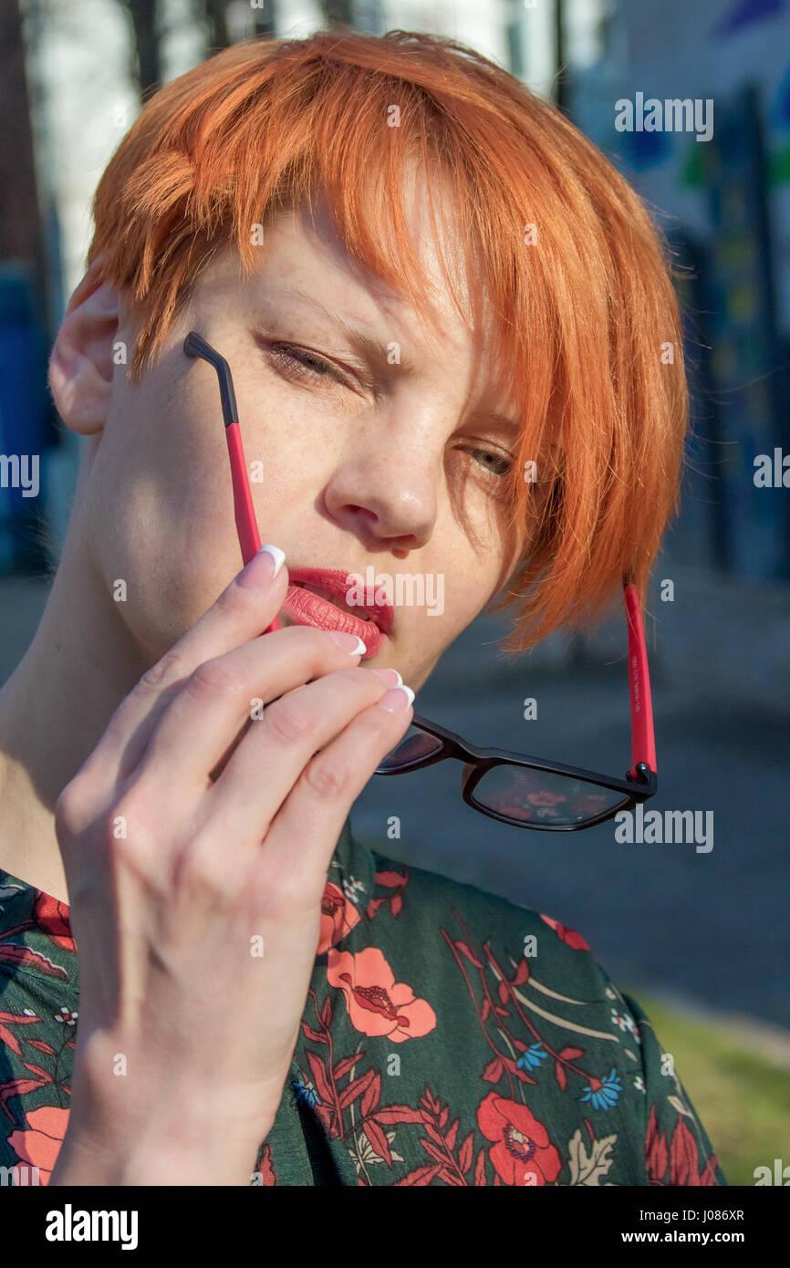 gringo-for-watching-hot-teen-redhead-matthews-xxx-art