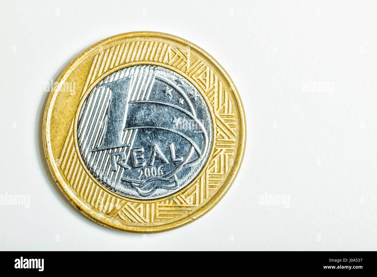 Brazilian Real Stock Photos Brazilian Real Stock Images Alamy
