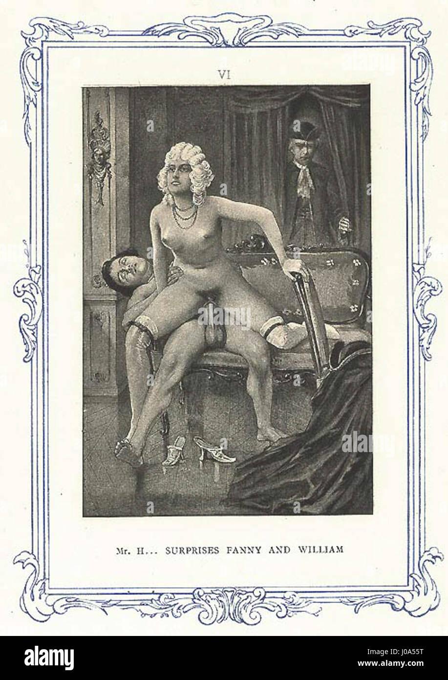 Mendoza mirela nude