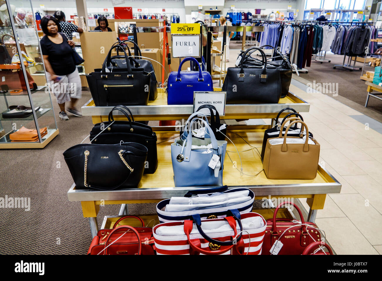 orlando florida orlando international premium outlets shopping store