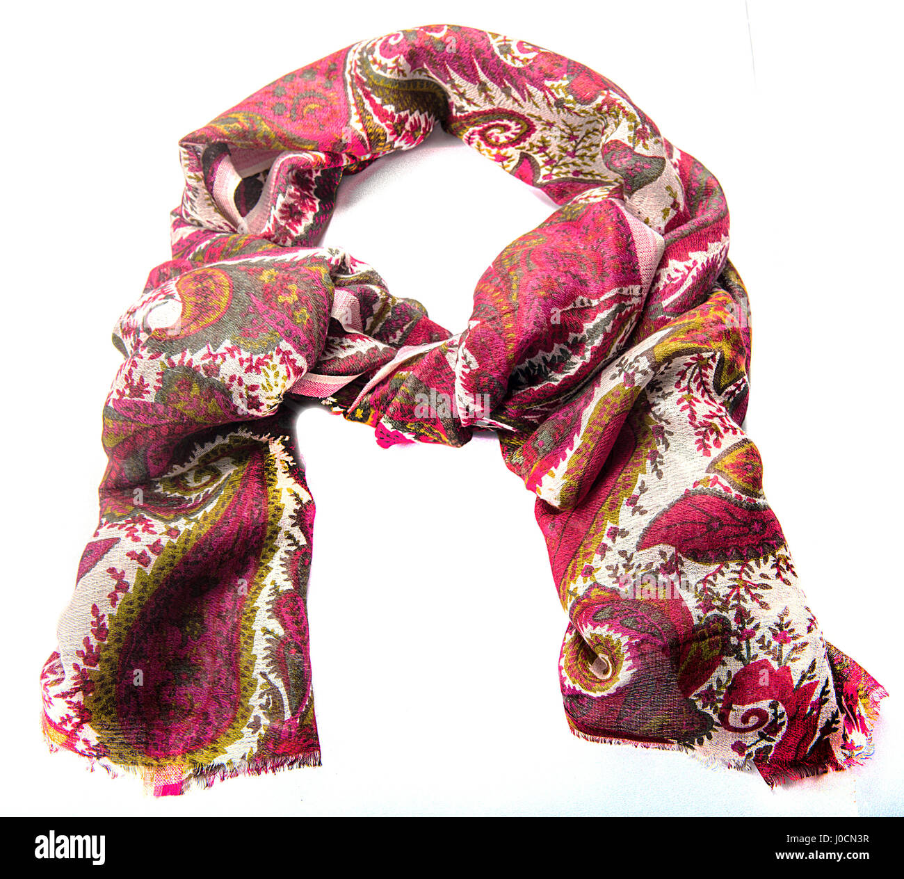 0facf0d9d White Shawl Stock Photos & White Shawl Stock Images - Alamy