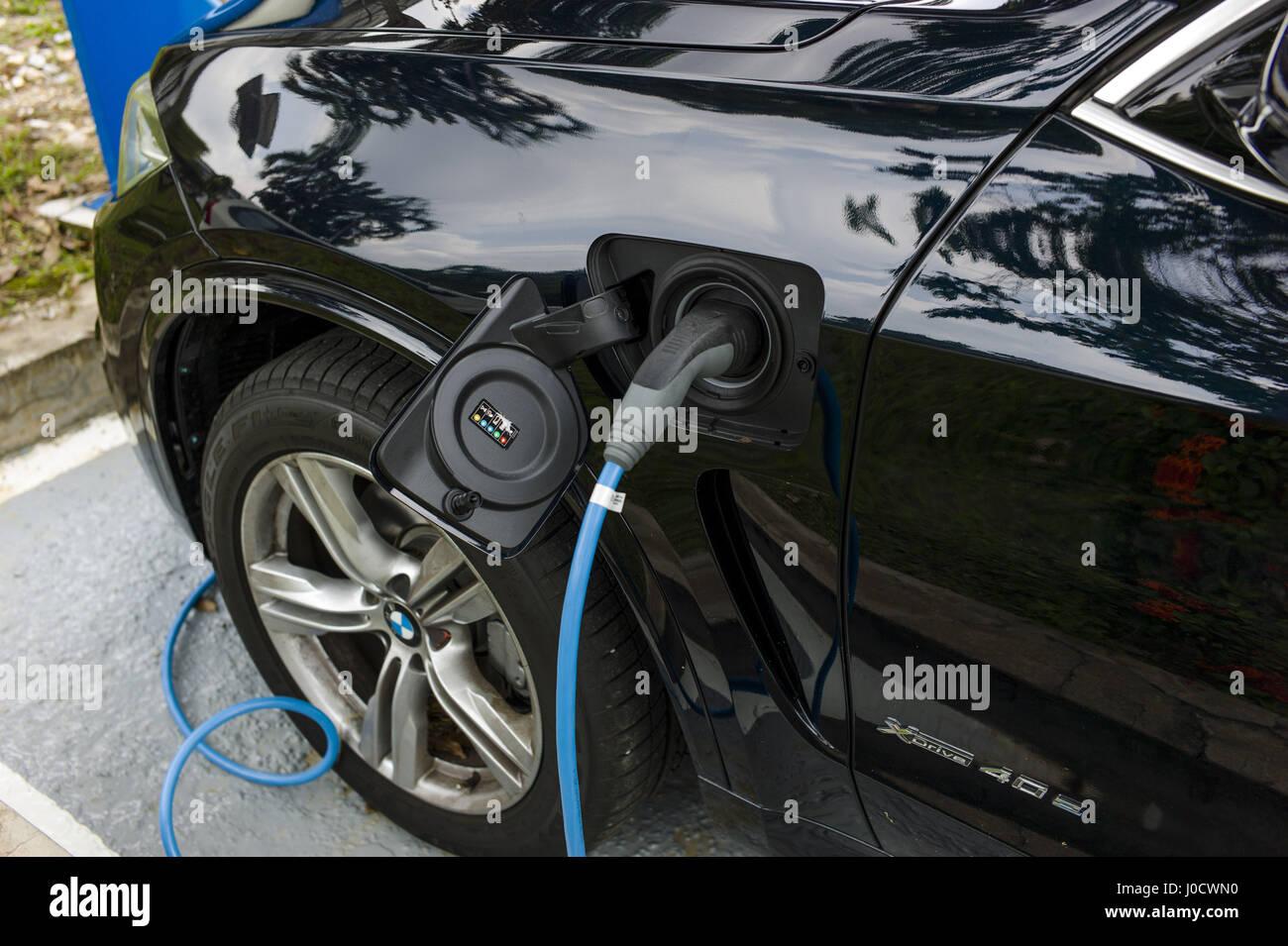 top wallpaper car spot bmw article