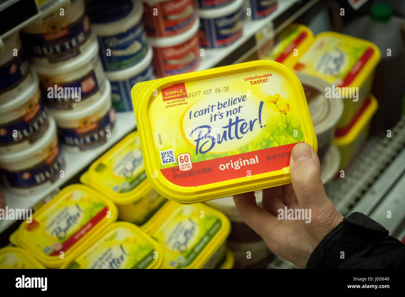 tubs-of-i-cant-believe-its-not-butter-an