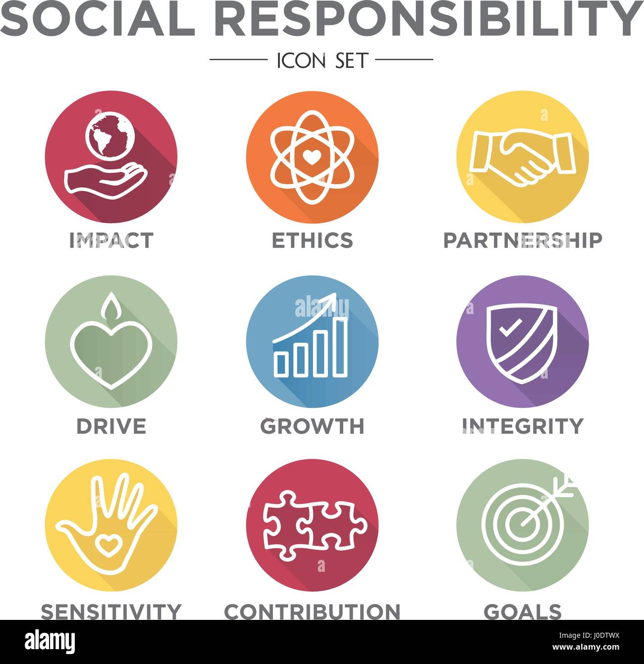 integrity in society The engineering integrity society is a long established charitable society  focusing on the areas of fatigue, testing and durability members of the eis have  many.