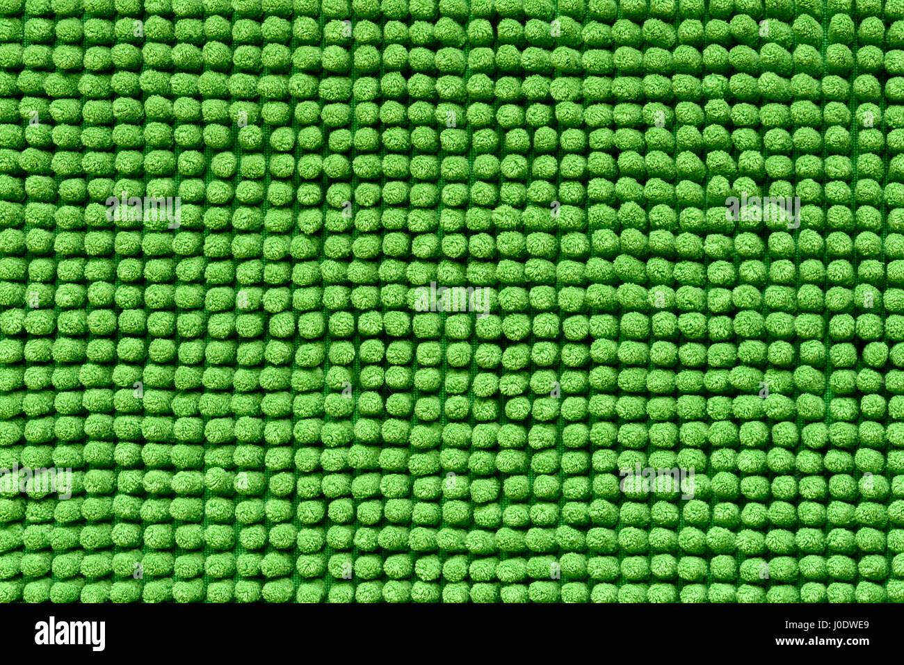 green carpet texture close up Stock Photo 137988321 Alamy