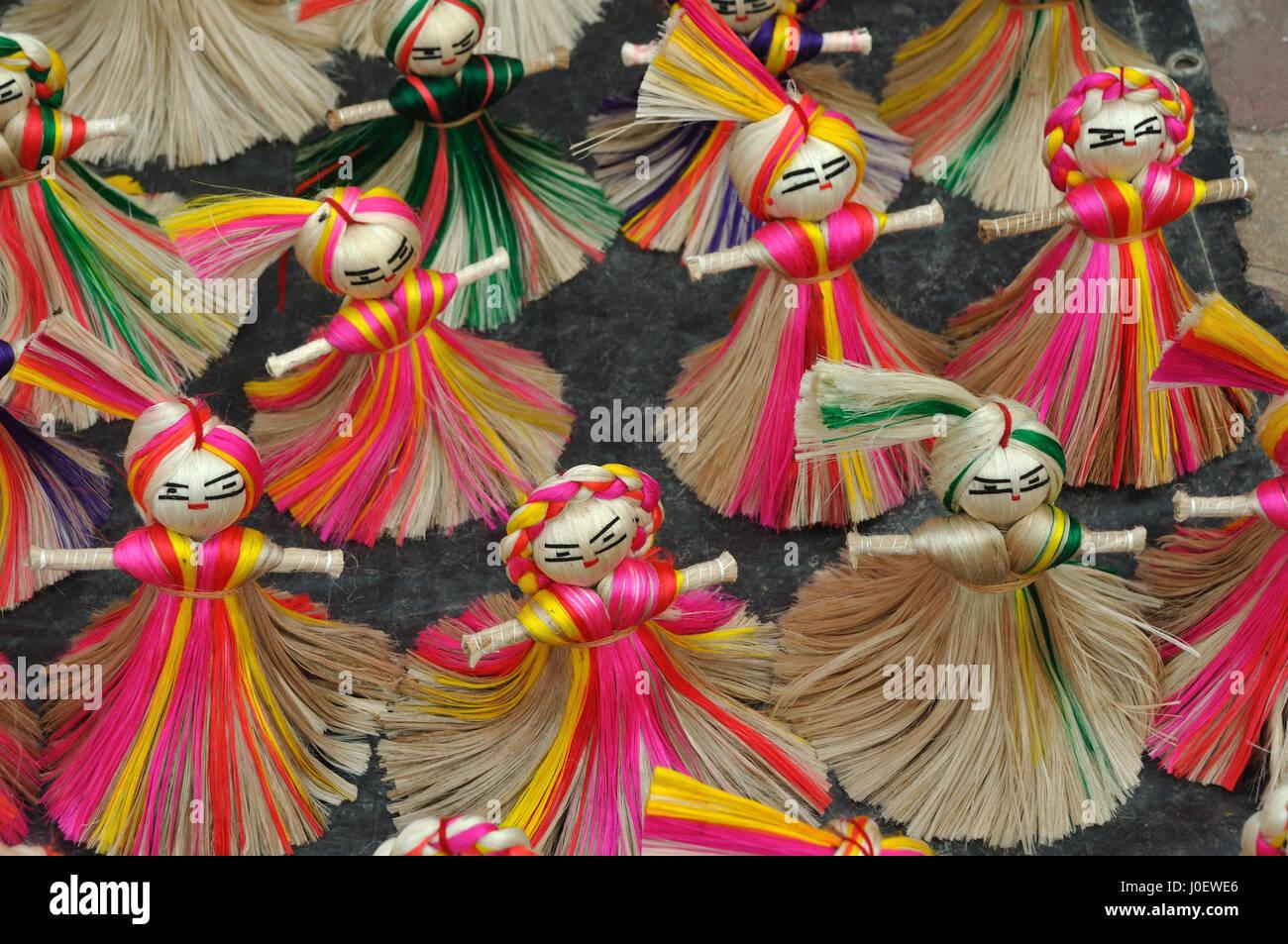 0c894139154 Handicrafts West Bengal Stock Photos   Handicrafts West Bengal Stock ...