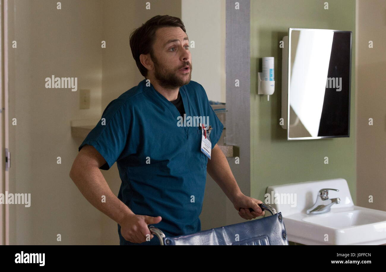 RELEASE DATE: August 26, 2016 TITLE: The Hollars STUDIO: Sycamore Pictures DIRECTOR: John Krasinski PLOT: A man Stock Photo