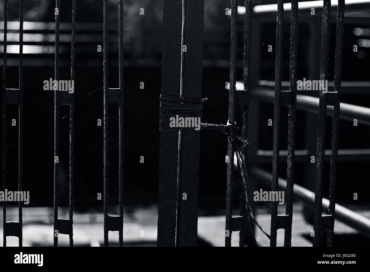 Please Close Door Stock Photos Amp Please Close Door Stock