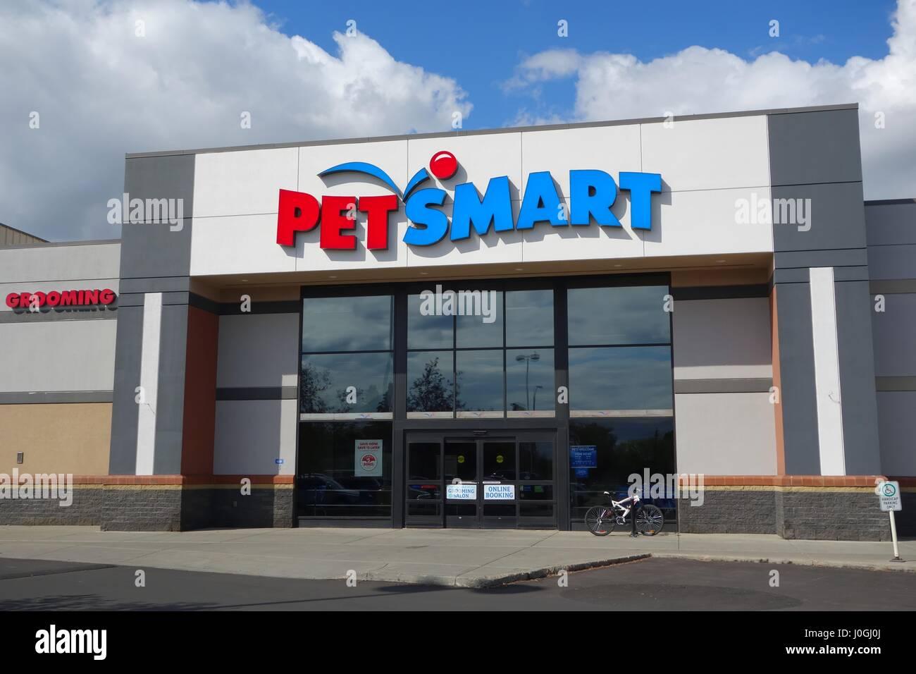 Pet Food Stores West Palm Beach