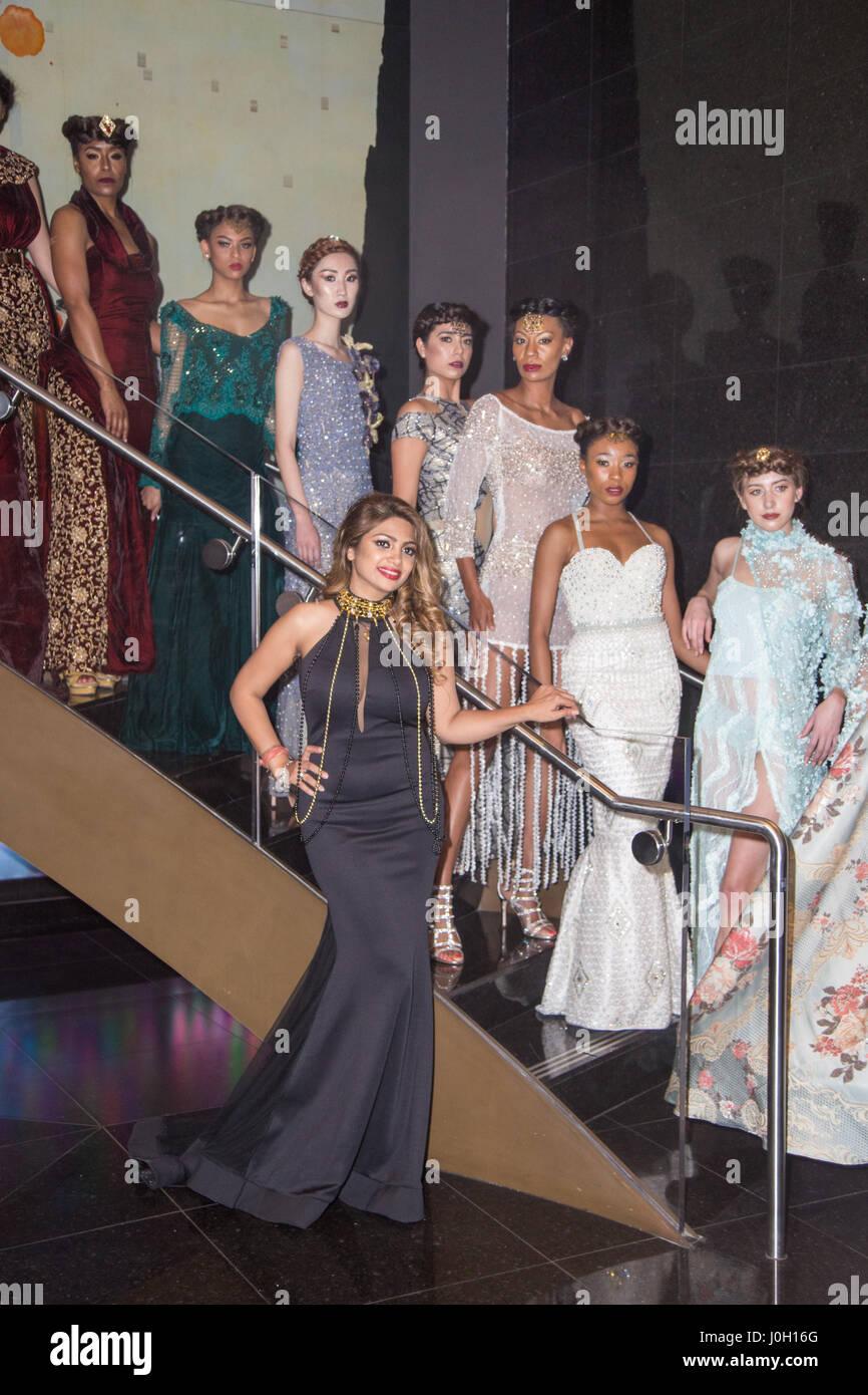 Sai suman fashion designer 4