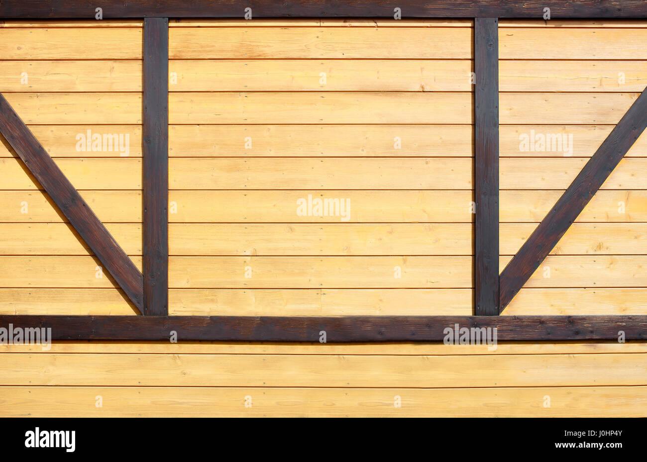 Decorative Board Stock Photos & Decorative Board Stock Images - Alamy