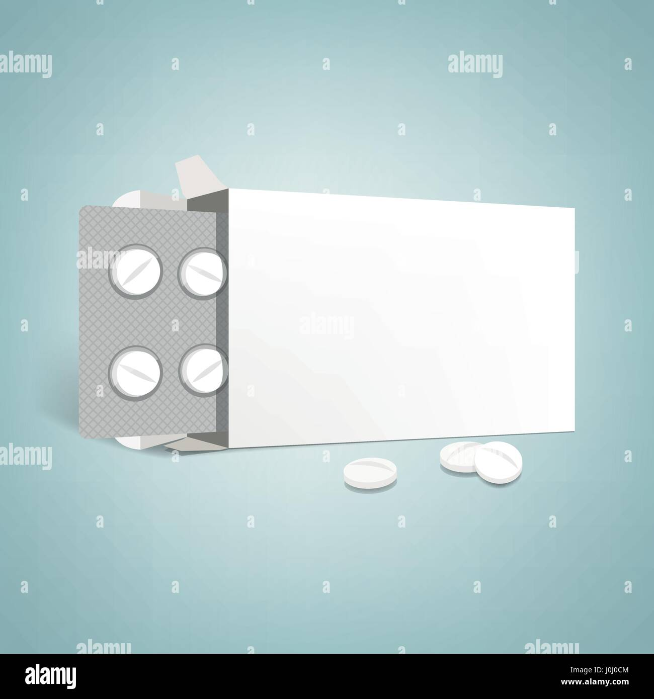 Oral Contraceptives Stock Photos & Oral Contraceptives Stock Images ...