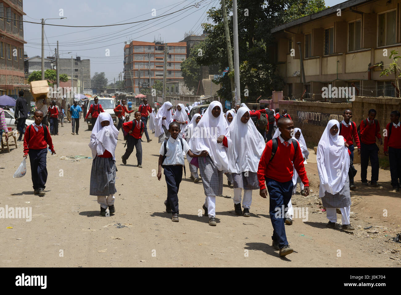 Little Mogadishu Stock Photos & Little Mogadishu Stock Images - Alamy
