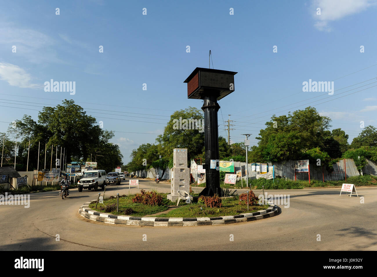 Juba South Sudan