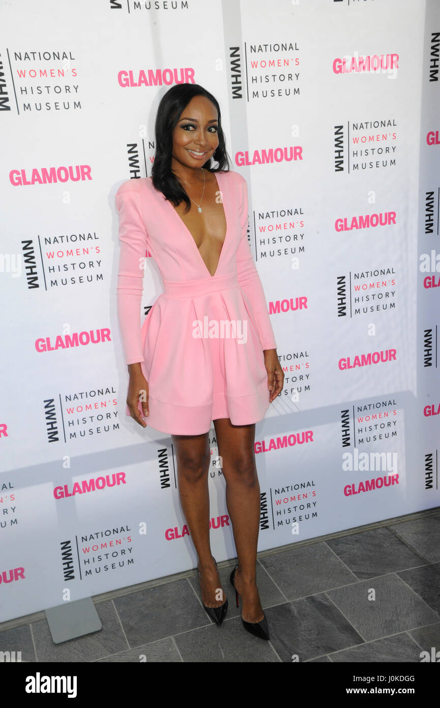Discussion on this topic: Susie Amy (born 1981), malina-moye/