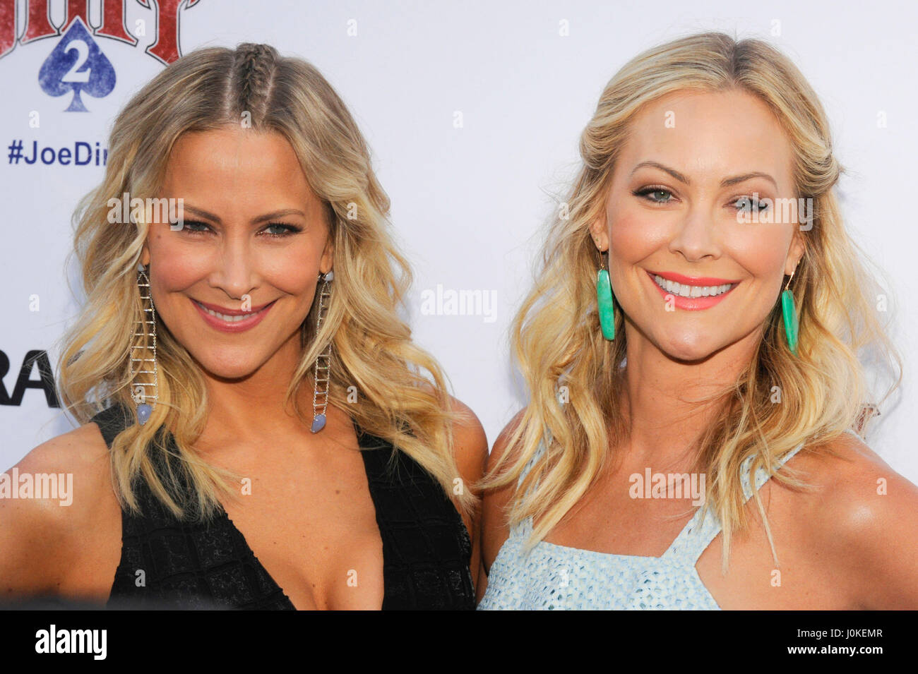 Sisters Brittany And Cynthia Daniel Attend The Joe Dirt 2 Beautiful Stock Photo Alamy During a quest to find his real parents, joe encounters many classic characters, including the firework selling indian kicking wing, a carny named jill who might be his sister, and a. https www alamy com stock photo sisters brittany and cynthia daniel attend the joe dirt 2 beautiful 138111591 html