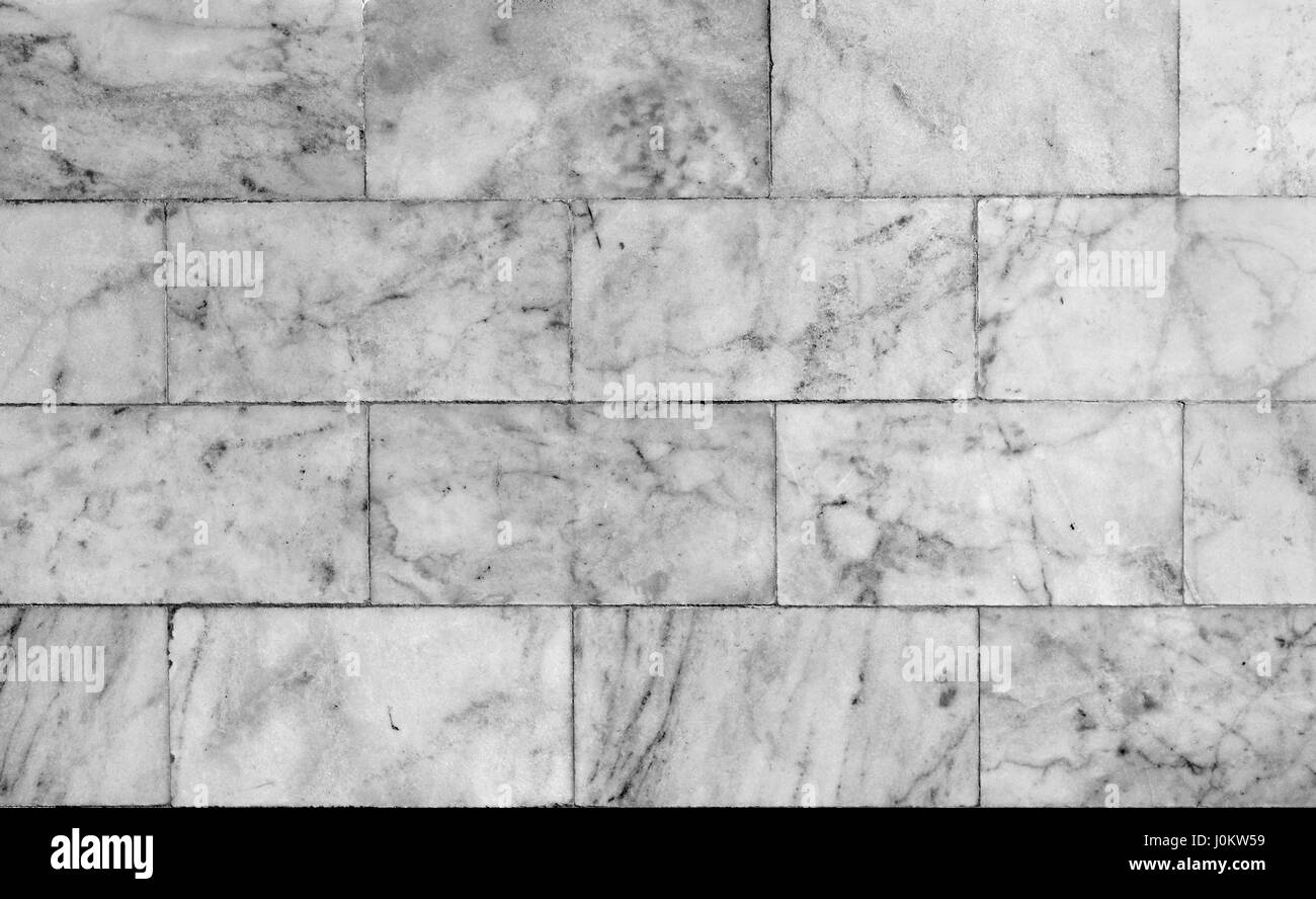 Marble Floor Texture High Resolution Stock Photography And Images Alamy