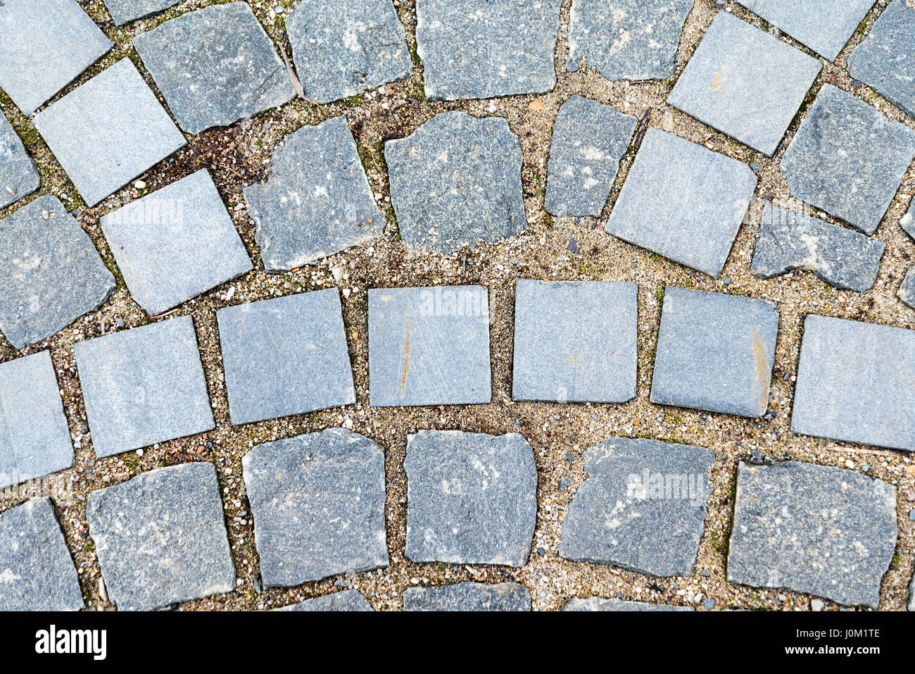 classic wall tiles texture for the track Stock Photo: 138123454 - Alamy