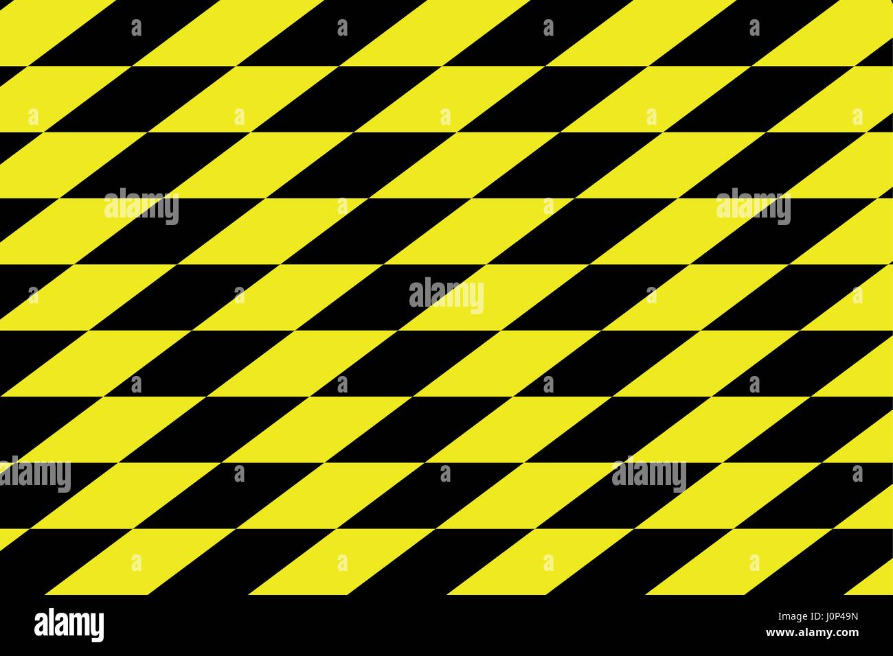Chess Pattern Stock Photos & Chess Pattern Stock Images