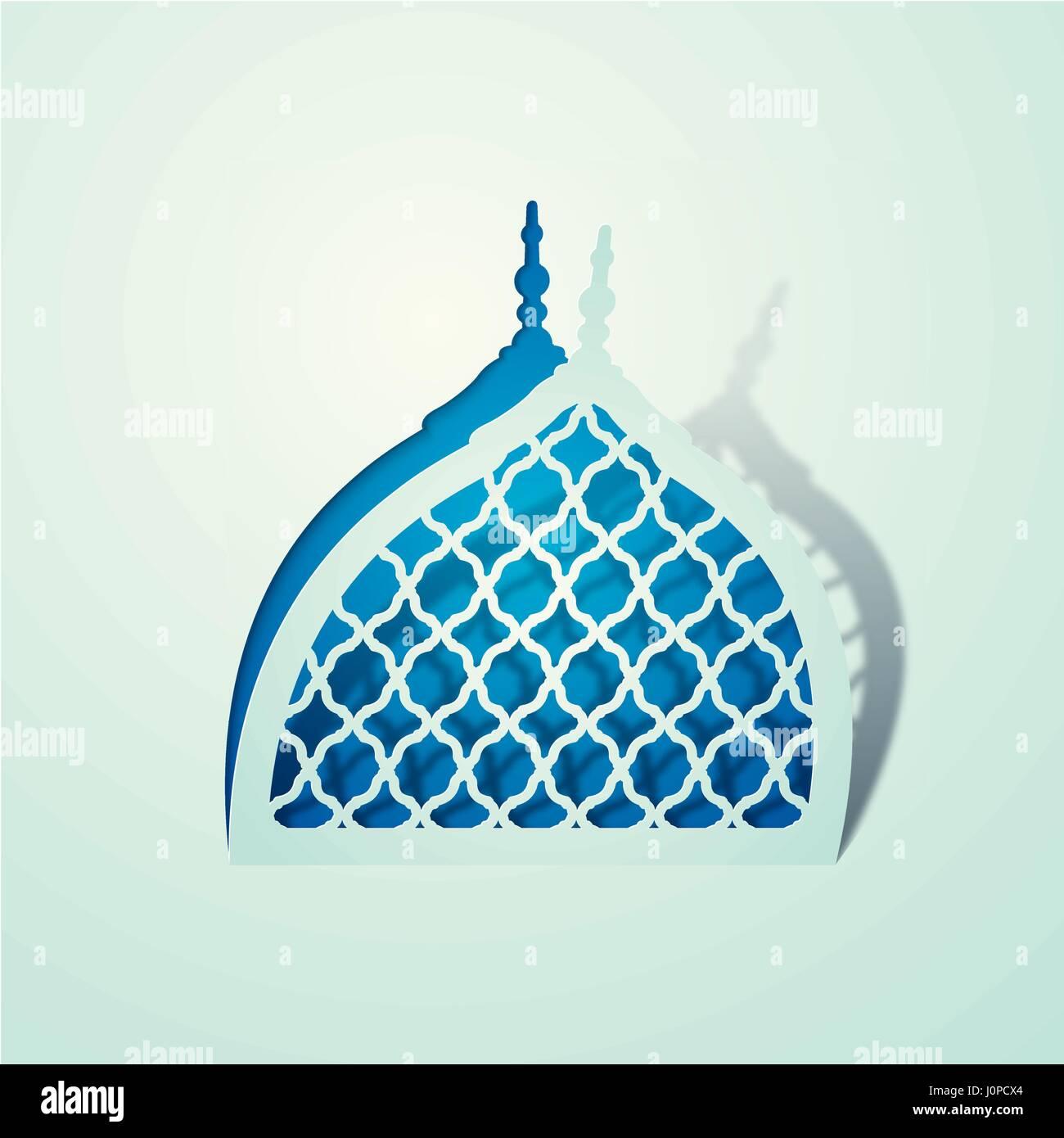 Design High Resolution Islamic Background Hd
