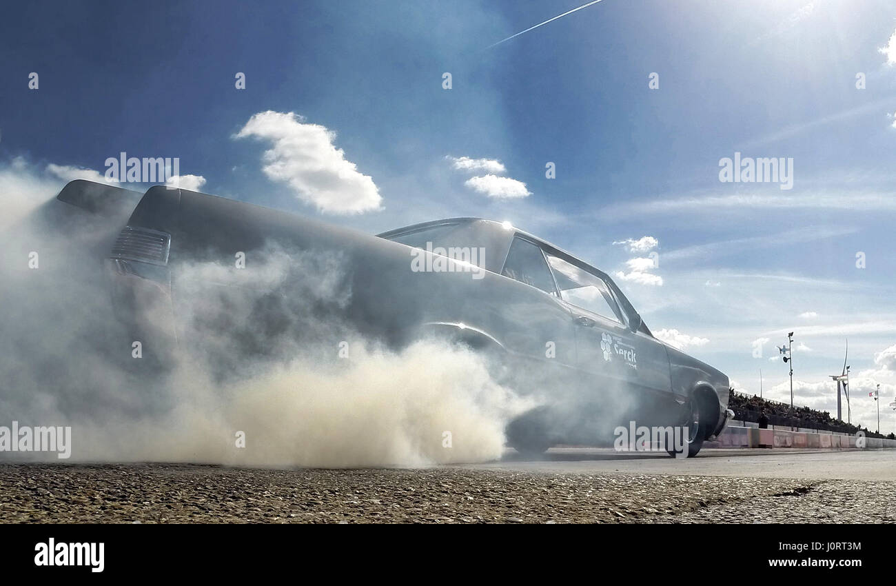 Jet Funny Car Stock Photos & Jet Funny Car Stock Images - Alamy