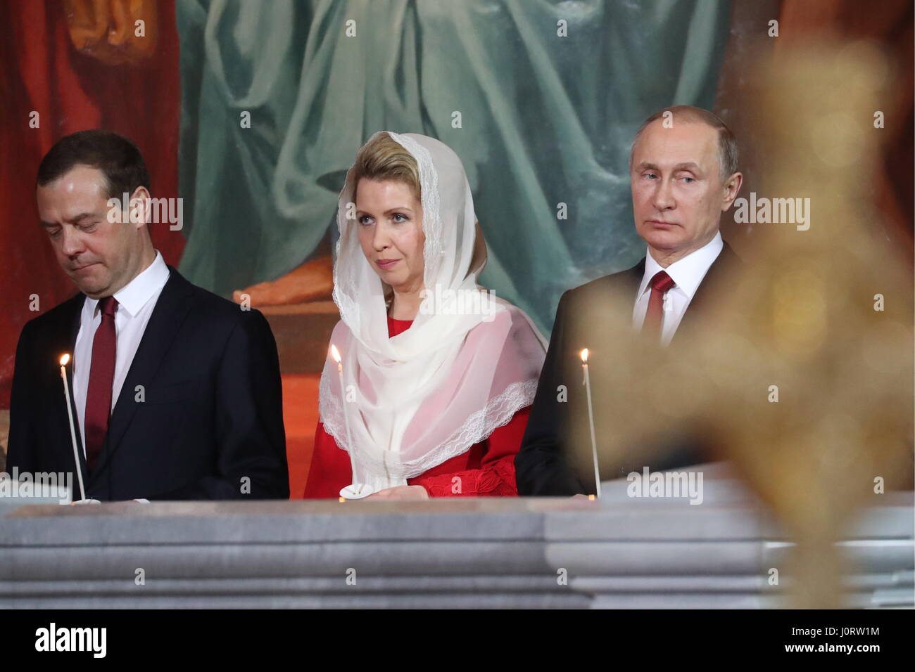 Son of Leonid Parfenov played the wedding for the second time 09/08/2015 39