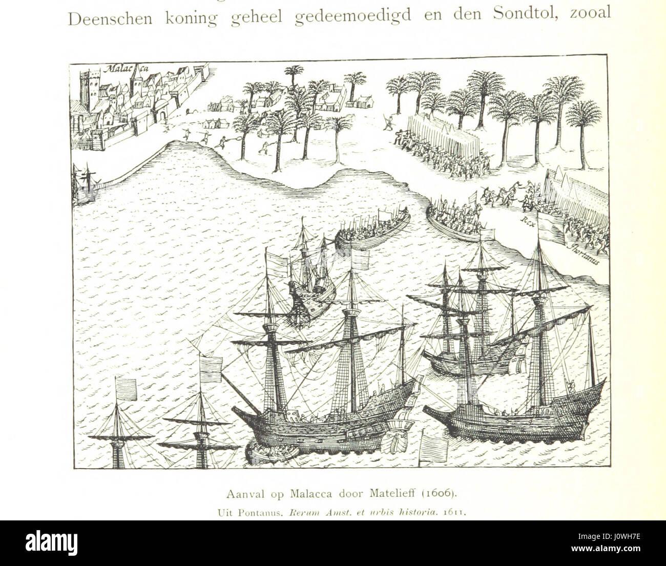Onze Gouden Eeuw. De Republiek der Vereenigde Nederlanden in haar bloeitijd ... Geïllustreerd onder toezicht van - Stock Image