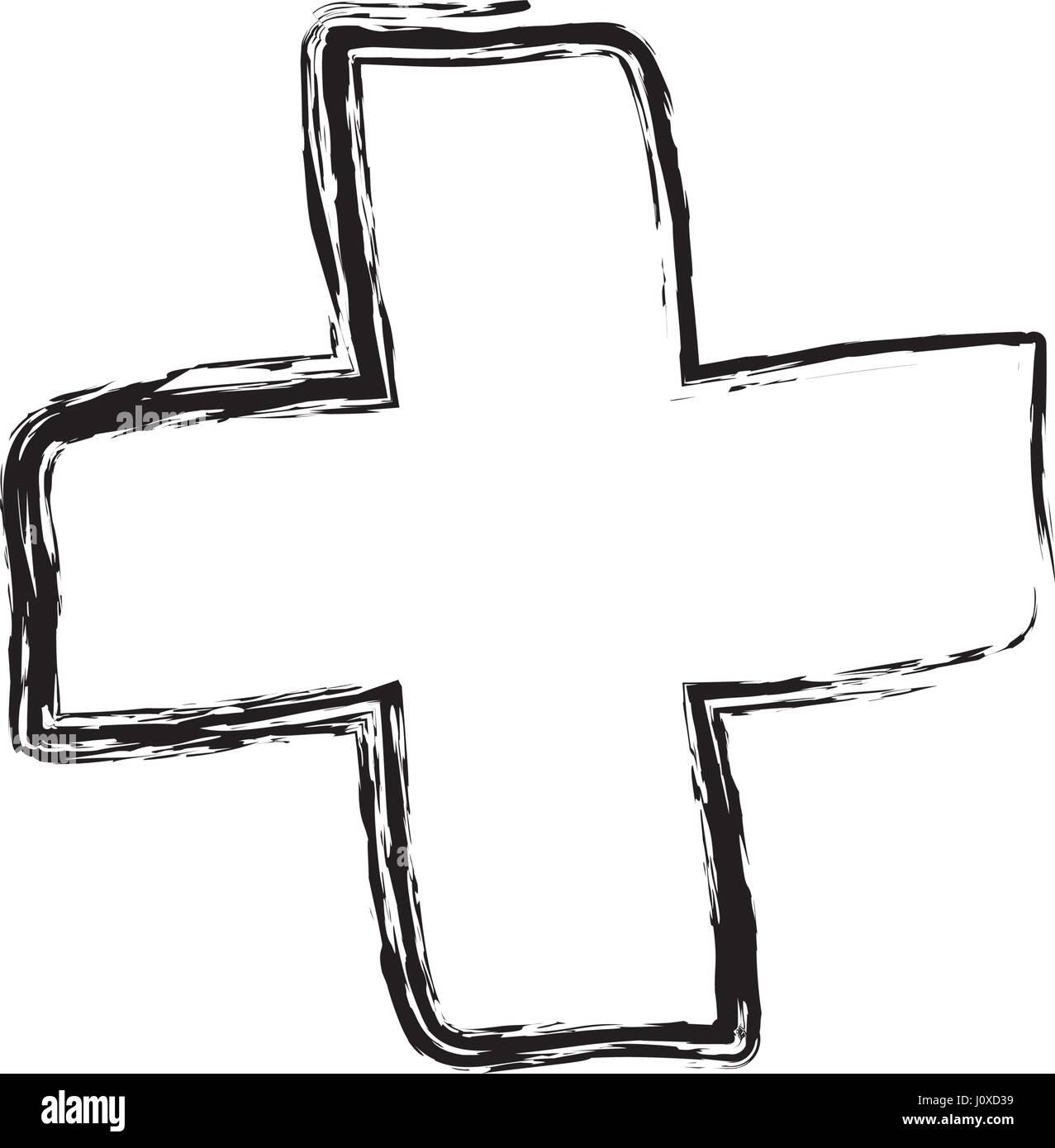 Swiss Cross Logo Stock Photos Amp Swiss Cross Logo Stock