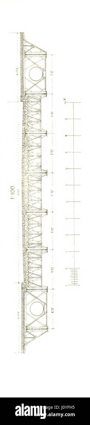 Die Gemeinde-Verwaltung der Reichshaupt und Residenzstadt Wien in den Jahren 1871 bis 1873 (1874-82). Bericht des - Stock Image