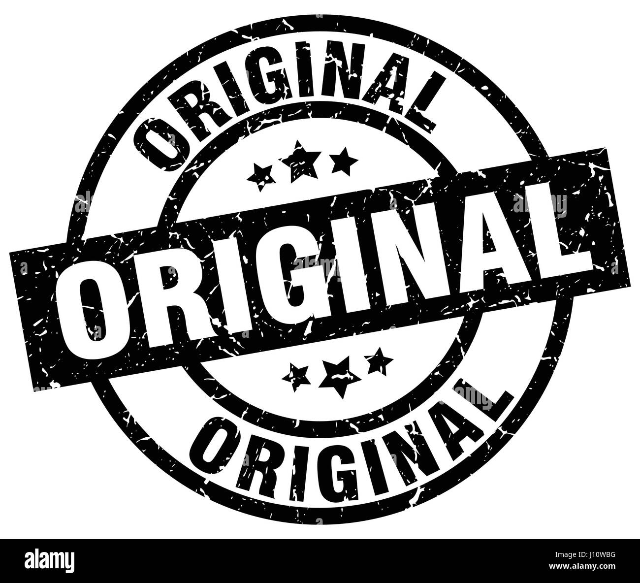 check out 1a0bf 2c2e7 original round grunge black stamp
