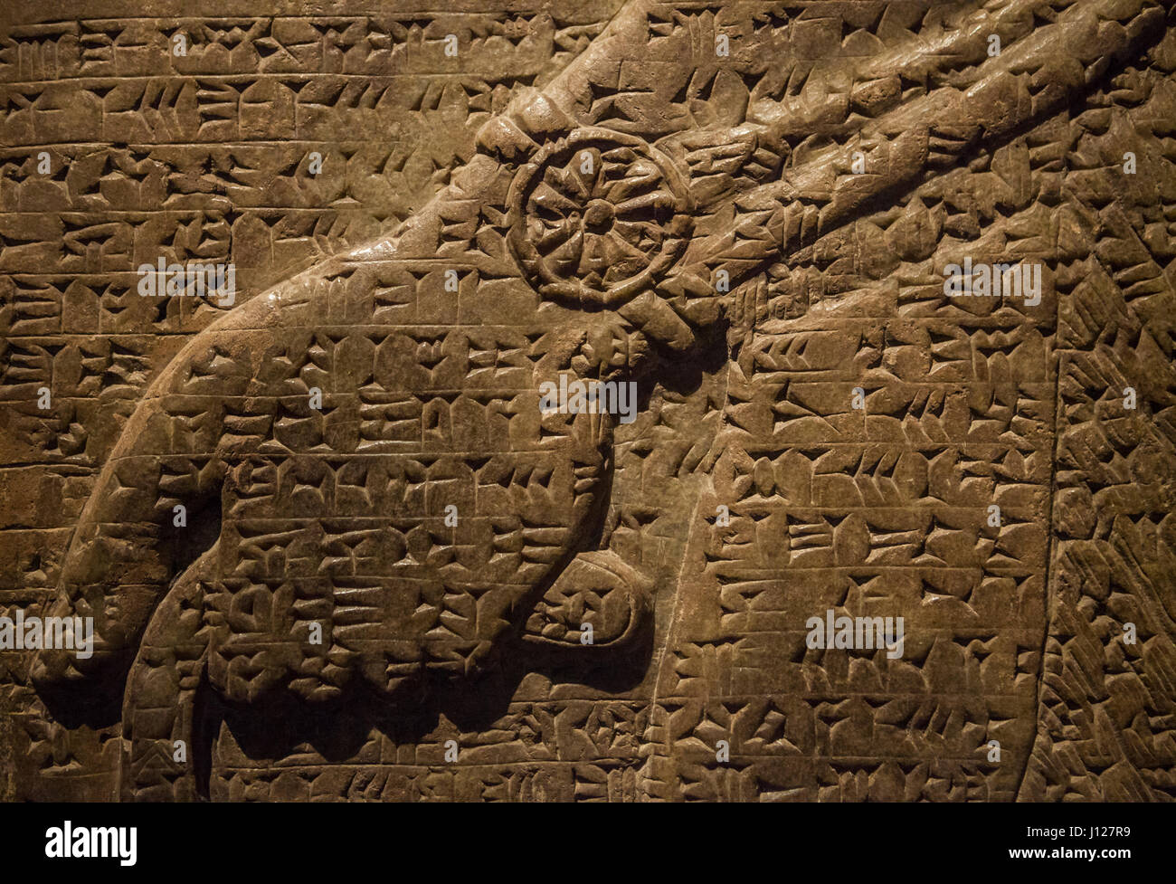 Sumerians Stock Photos & Sumerians Stock Images - Alamy
