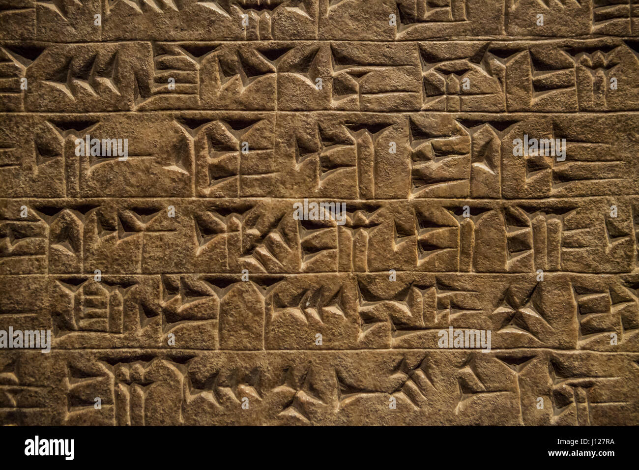 why is cuneiform important