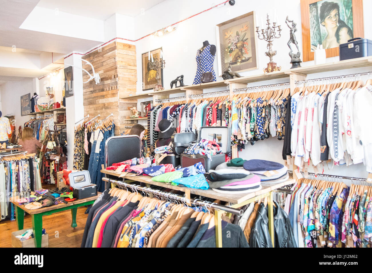 pop,boutique,vintage,clothes,83,bold,street,centre,of,liverpool