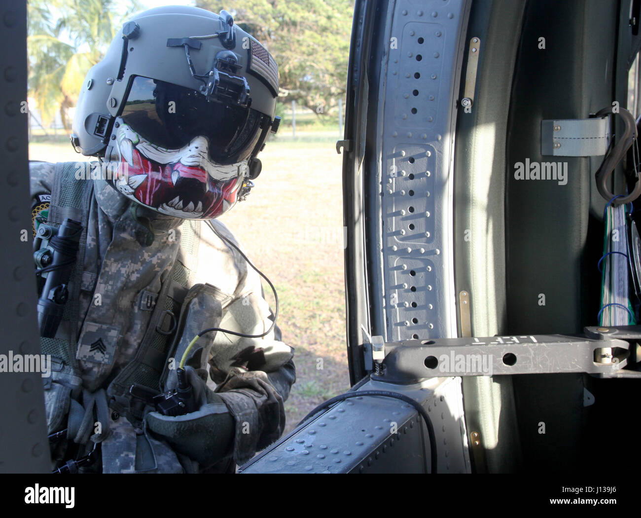 U.S. Army Sgt. Joe Koszyk 5526464d8