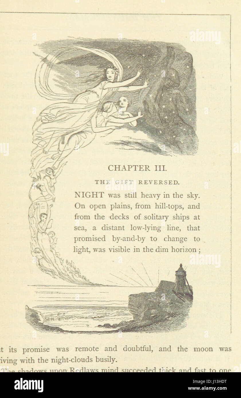 Christmas Books ... With illustrations by Sir Edwin Landseer, R.A ...