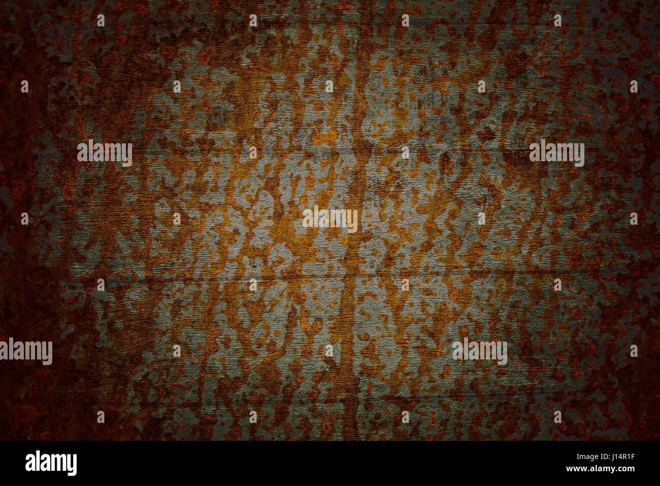 Hintergrund Holz   Stock Image