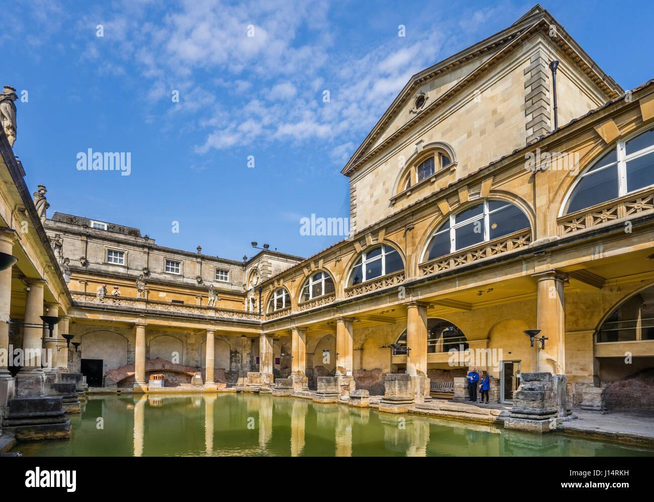 Victorian Bath Stock Photos & Victorian Bath Stock Images - Alamy