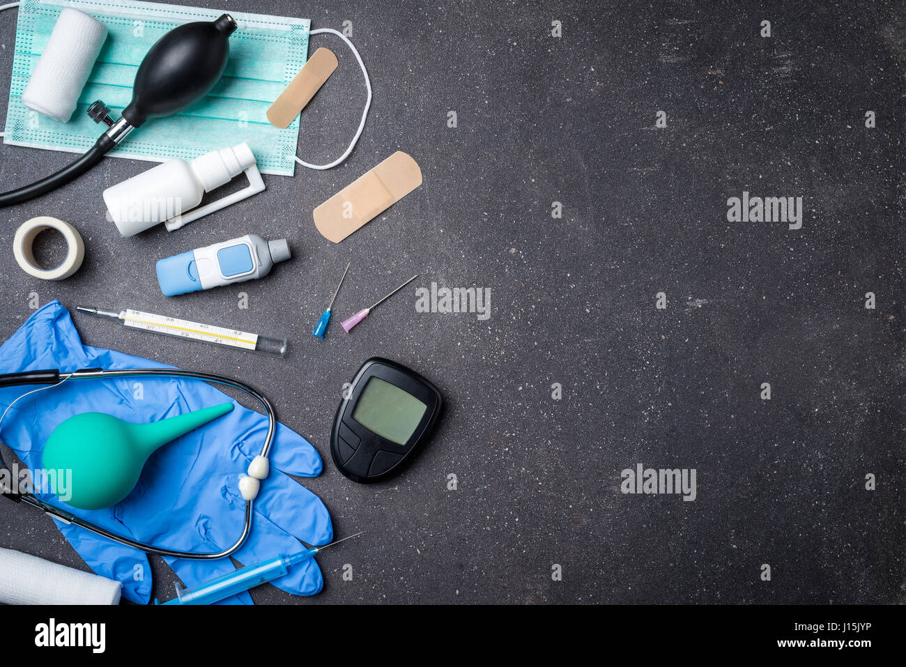 Medical Supplies Stock Photos & Medical Supplies Stock Images - Alamy