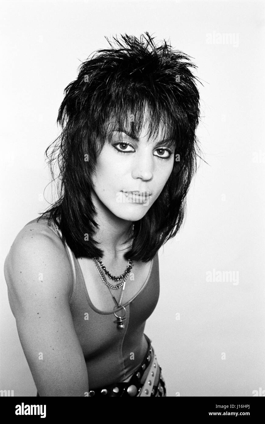 1985 Pic Joan Jett In 2019 Joan Jett Cherie Currie Rock N Roll