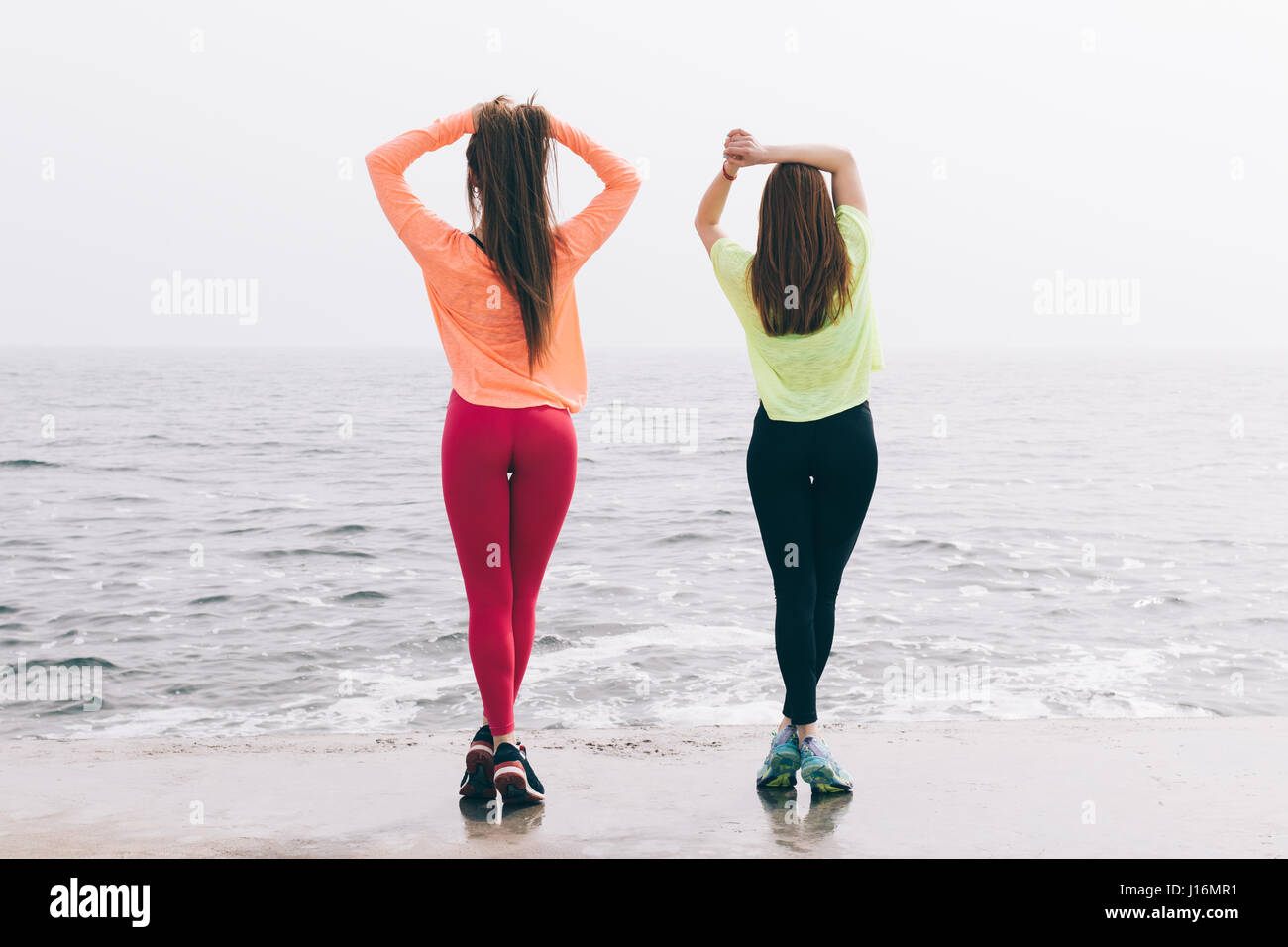 Idea young slender girls opinion you
