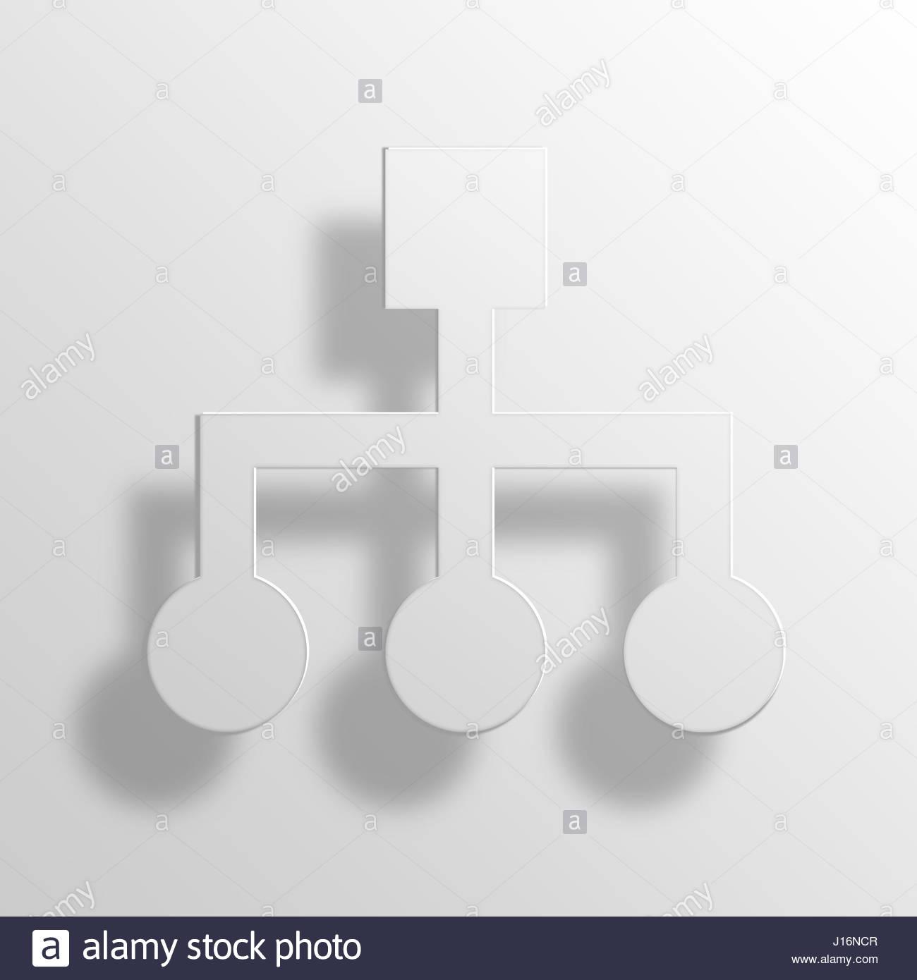 Wunderbar Symboldiagramm Galerie - Verdrahtungsideen - korsmi.info