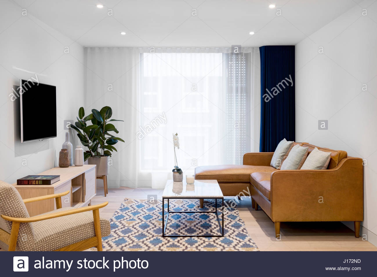 Full Frontal Tv Stock Photos & Full Frontal Tv Stock Images - Alamy